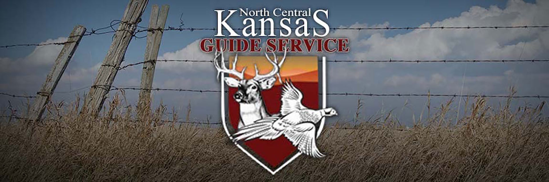 North Central Kansas Outfitters Downloads