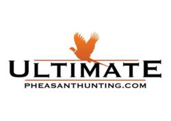 Ultimate Pheasant Hunting - Kansas